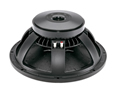 Haut parleur B&C Speakers 15 PS 100