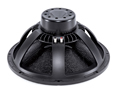 B&C Speakers low frequency woofer 18 NW 100