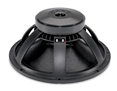HP B&C Speakers 18 PZB 100 - Made in Italia