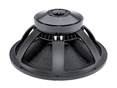 Subwoofer 18 pouce B&C Speakers 18 TBX 100