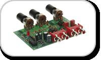 Kits pour appareils électroniques Audio