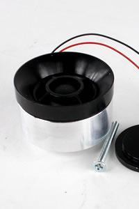 Accessoires et composants PHL Audio