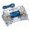 Audio-Car équipements