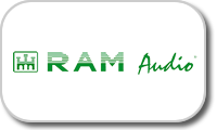 Amplificateurs RAM