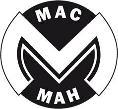 MacMah
