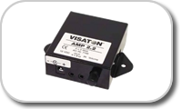 Ampli miniature pour installation audio
