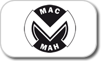 Amplificateurs MacMah