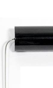 Condensateurs Visaton MKT-A
