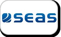 Kits de filtre passif SEAS