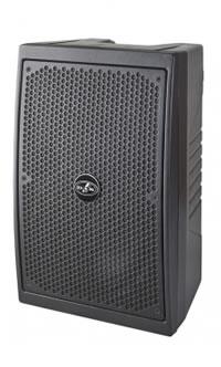 Pièces détachées DAS Audio Factor Series