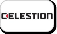 Kit filtre passif Celestion