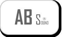 Kits de filtres passifs de chez AB Sound.