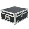 Flightcase DIY