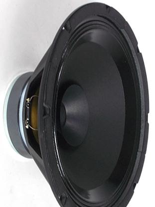 Gamme Standard haut-parleurs Sica