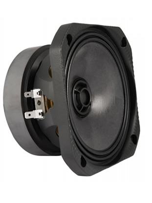 Haut-parleurs PHL Audio programme Standard