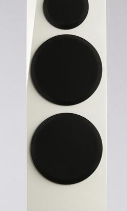 Grilles pour haut-parleurs SB Acoustics Satori