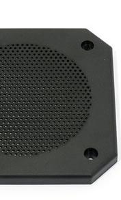 Accessoires haut-parleurs Visaton