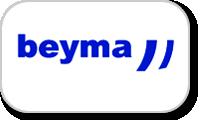 Haut-parleurs Beyma pour les musiciens guitares