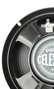 Haut-parleurs guitare Celestion Originals