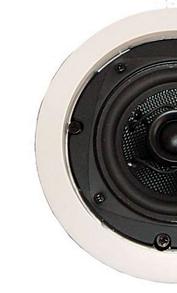 Haut-parleurs Davis Acoustics Inwall