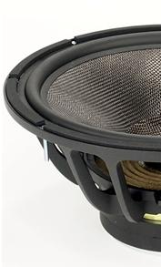 Haut-parleurs Davis Acoustics