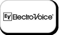 Haut-parleurs Electrovoice pour amplis guitares