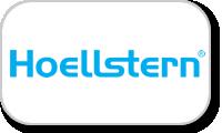 Amplificateurs Hoellstern haute performance, avec ou sans DSP
