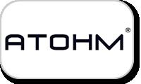 Kits d'enceintes Atohm