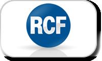 Kits d'enceints RCF sans caisses