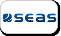 Kits d'enceintes SEAS sans caisses