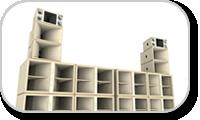 Kits Sound System TLHP APOLLON