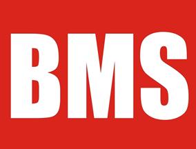 Haut-parleurs BMS professionnels