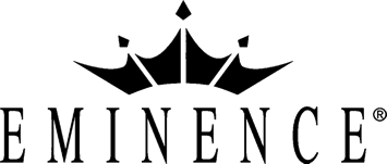 Moteurs d'aigu et tweeter Eminence APT:50 et PSD:2002
