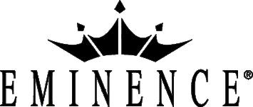 Haut-parleurs Eminence American Standard