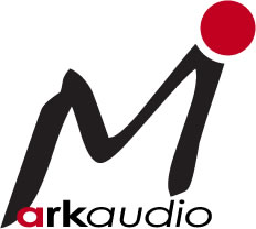 Haut-parleurs large-bande Markaudio