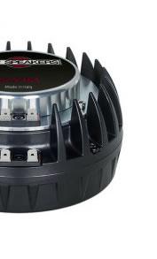 Moteur de compression coaxial B&C Speakers