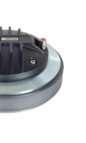Moteur de compression 1.4 pouce B&C Speakers
