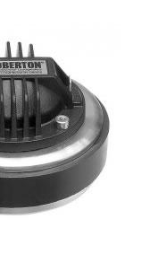 Compression 1 pouce Oberton