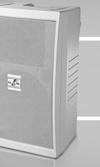 Pièces détachées DAS Audio Special Applications