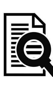 Recherche de condensateurs par capacités et tarifs