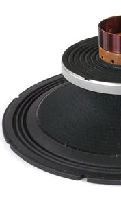 Kit de réparation pour haut-parleurs à cône FaitalPRO