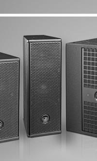 Pièces détachées DAS Audio Artec 500 Series