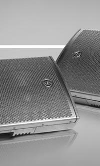 Pièces détachées DAS Audio Road Series