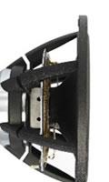 Haut-parleurs SB Acoustics série SATORI