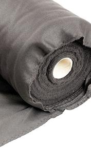 Tissu acoustique TLHP
