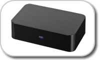 Transmetteur sans fil (Bluetooth)