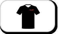 T-Shirts TLHP