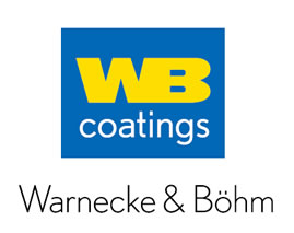 Warnecke & Böhm