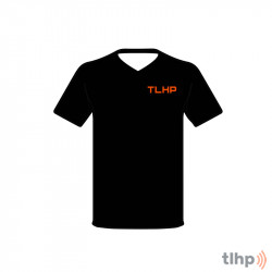 Tshirt TLHP taille L