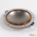Diaphragme M41 pour RCF ND950 2.0, ND950 1.4 et ND940, 8 ohm